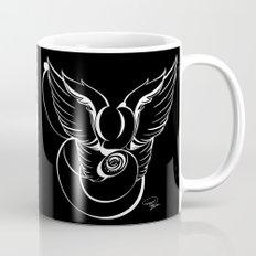 AngeloDiabolico G - Take 2 Mug