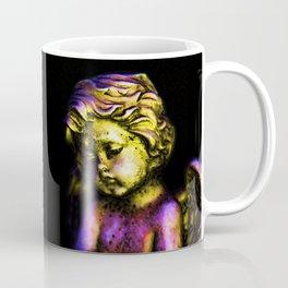 Angelic beings worlds Coffee Mug