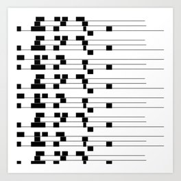 Art ascii symbol Cool ASCII
