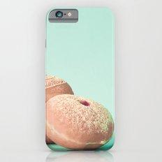 Delicious Donuts iPhone 6s Slim Case