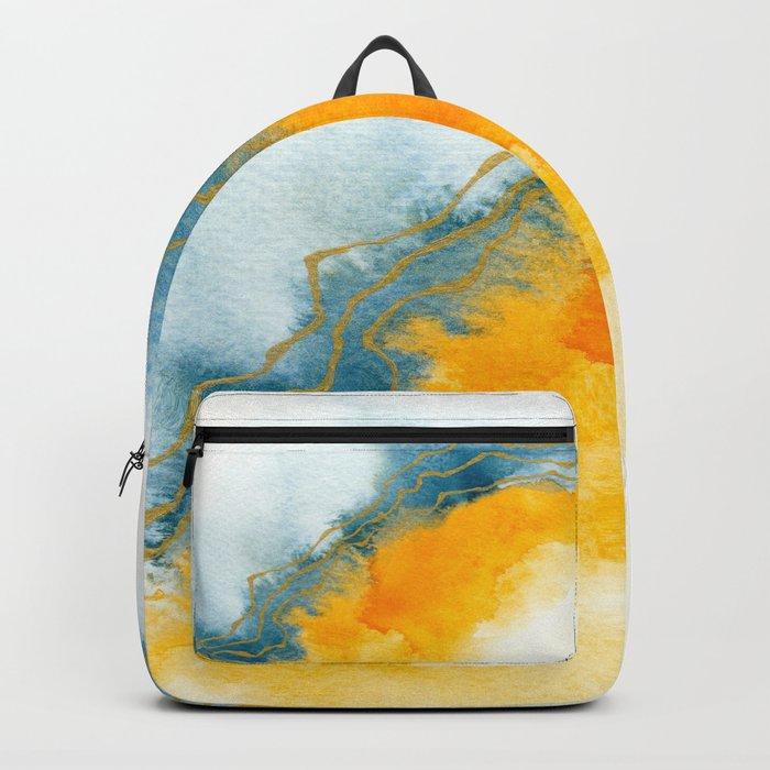 Improvisation 64 Backpack