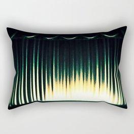 Theater Rectangular Pillow