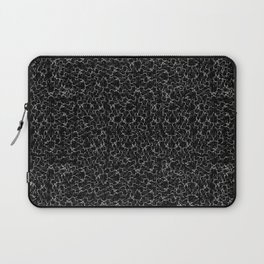 The ineffable condition of being human Laptop Sleeve