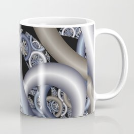 for wall murals and more -12- Coffee Mug