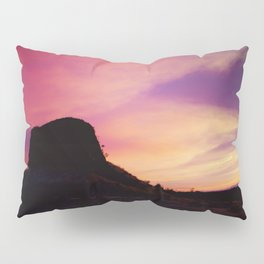 Desert Sky Pillow Sham