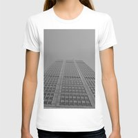carnival T-shirts featuring Carnival by VandalProductions
