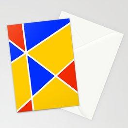 Model 512 Stationery Cards