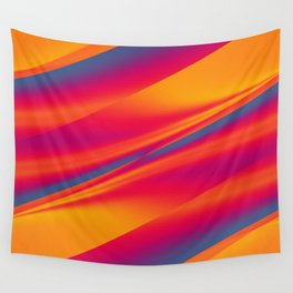Loading Heatwave Wall Tapestry