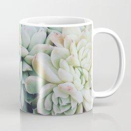 Primrose Green Coffee Mug