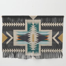 north star Wall Hanging
