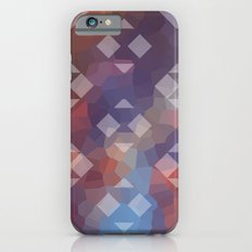 geo iPhone 6s Slim Case
