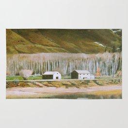 rivervalley Rug