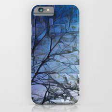 The Winds of Change Slim Case iPhone 6s