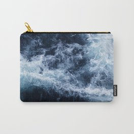 Lake Superior #5 Carry-All Pouch