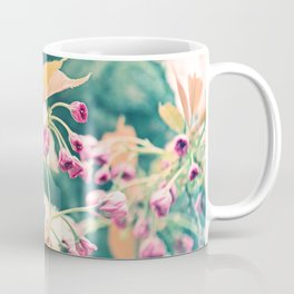 Welcome to Spring Coffee Mug