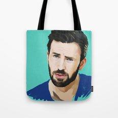 You Meatball Tote Bag