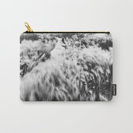 Finding Evolutionary Flow Carry-All Pouch