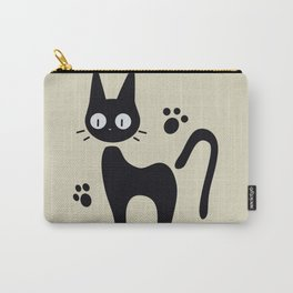 Jiji Carry-All Pouch