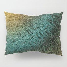 Stiff Breeze Pillow Sham