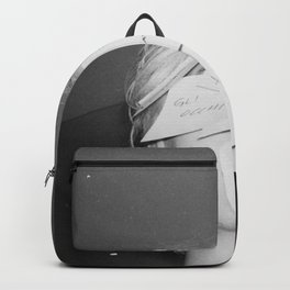 Lucia Backpack