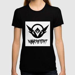 WARHEIGHT LOGO T-shirt