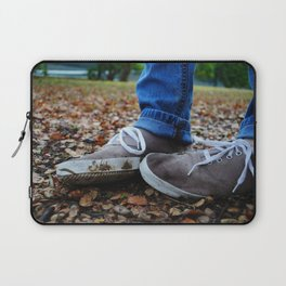close to home Laptop Sleeve