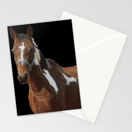 A Beautiful Spirit Stationery Cards