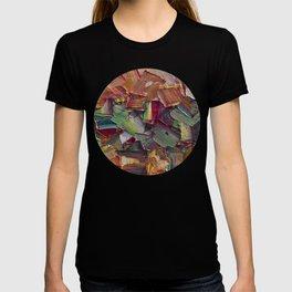 Yabba T-shirt
