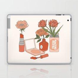 Girl Gang Essentials Laptop & iPad Skin