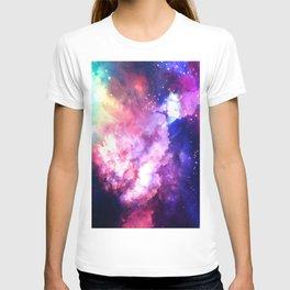 Brouillard T-shirt