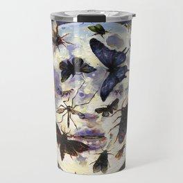 TRAUM Travel Mug