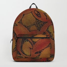 Vessels Backpack
