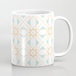 graphic 009 Coffee Mug