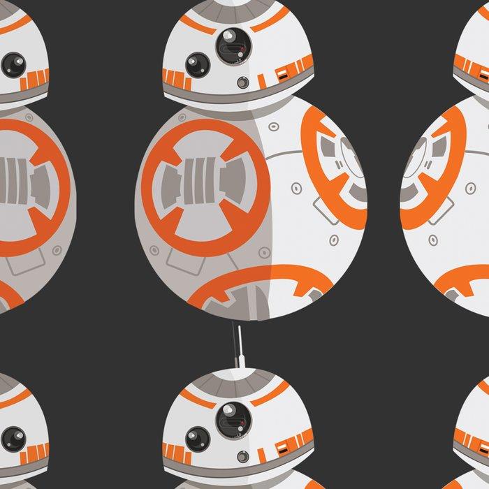 BB-8 Leggings