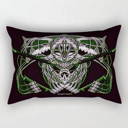 REPLIQUANT Rectangular Pillow
