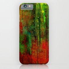 The Red Carpet iPhone 6s Slim Case