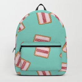 """Iced Vovo a GoGo in Aqua""""The Aussie classic the Iced Vovo. Vanila, Raspberry, Coconut. Available in Backpack"""