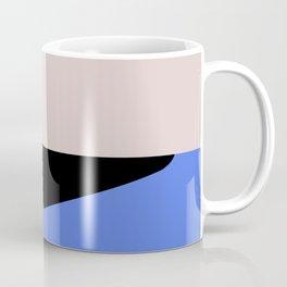 Bones - Star Trek The Original Series - Trektangle - Trektangles - Leonard McCoy - startrek Coffee Mug