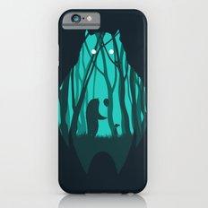 Sweet Dreams iPhone 6s Slim Case