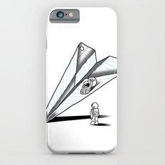 Papernauts Slim Case iPhone 6s