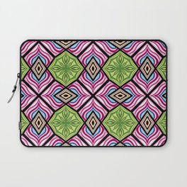 Rippled Laptop Sleeve