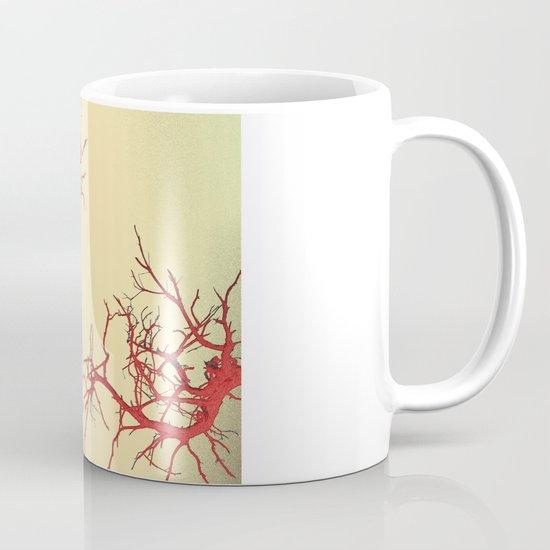 branches#03 Mug
