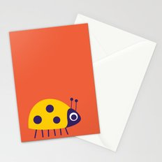 Mo Stationery Cards
