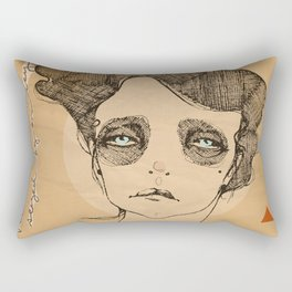 JULES Rectangular Pillow