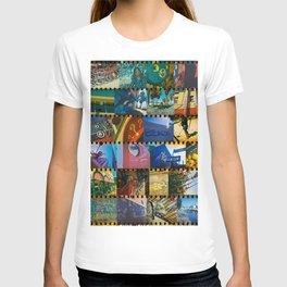 Got Venice? T-shirt