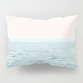 Sea Breeze #society6 #decor #style #tech Pillow Sham