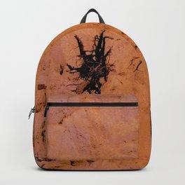 Fahrenheit 420 Backpack