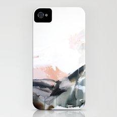 1 3 1 iPhone (4, 4s) Slim Case