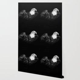 AMERICAN PRIDE Wallpaper