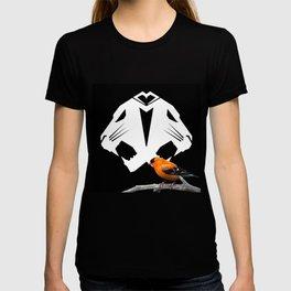 ANML lover T-shirt